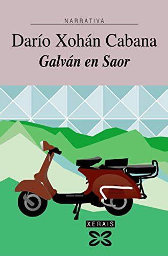 Libros Sobre Galician Edition