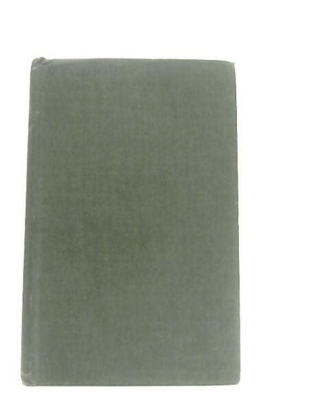 Life And Letters Of Alexander Macmillan 1910