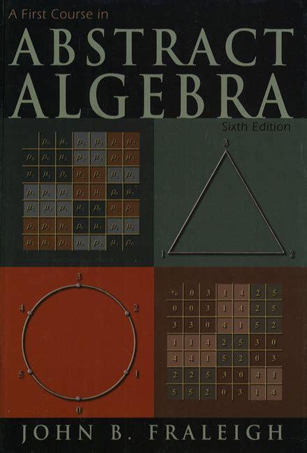 Linear Algebra By Fraleigh Beauregard Solution Manual