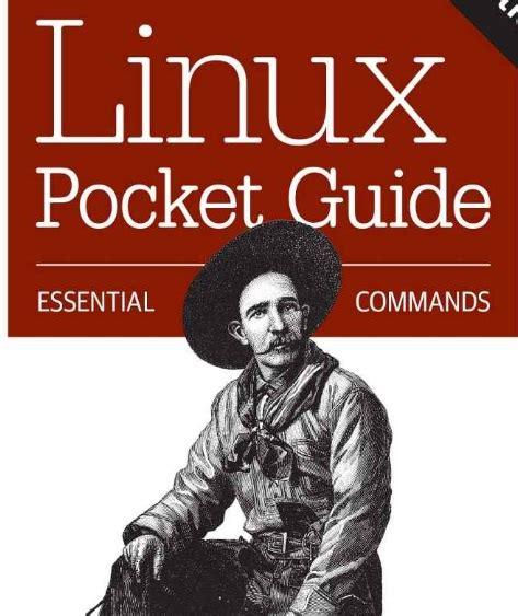 Linux Guida Pocket Hops Tecnologie