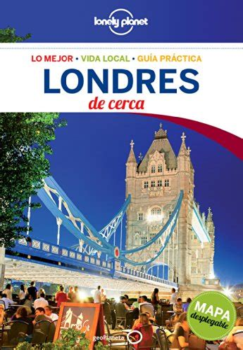 Lisboa De Cerca 4 1 Guias De Cerca Lonely Planet