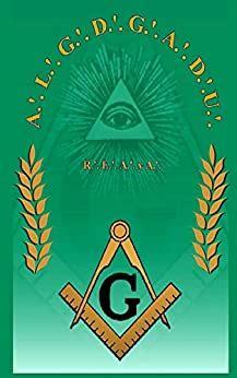 Liturgia del Grado de Comp.'. R.'. E.'. A.'. y A.'. (Liturgias nº 2)