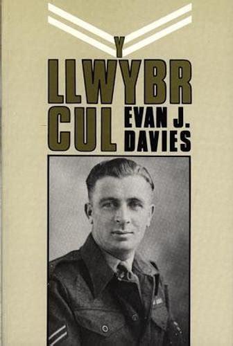 Llwybr Cul Welsh Edition
