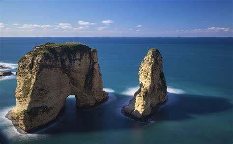 Lonely Planet Lebanon