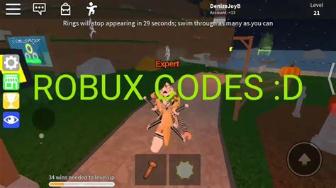 The Little-Known Formula Lootbux Free Robux