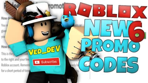 The Advanced Guide To Lootprize Robux