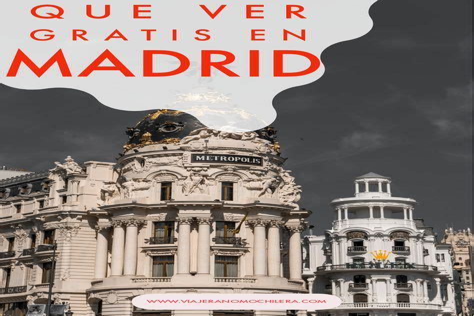 Los 10 Mejores Lugares Turisticos En Alejandria Guia De Viaje Lugares Turisticos En Egipto No 2
