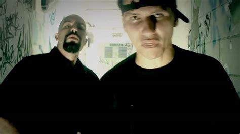 Los Abuelos Vivieron Asi Y Nosotros Viviremos