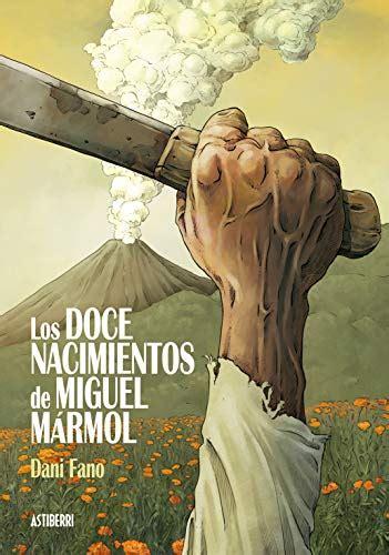 Los Doce Nacimientos De Miguel Marmol Sillon Orejero