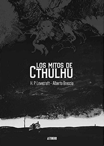 Los Mitos De Cthulhu Sillon Orejero