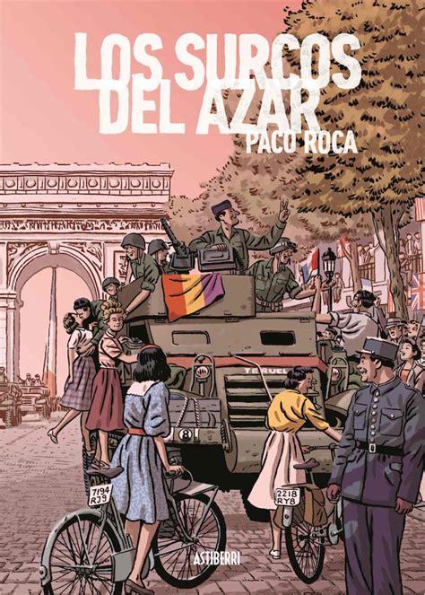 Los Surcos Del Azar Edicion Ampliada Sillon Orejero