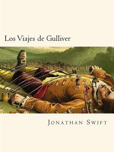 Los Viajes De Gulliver Best Seller