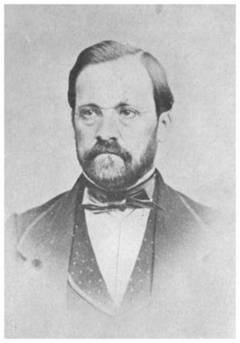 Louis Pasteur La Realite Apres La Legende