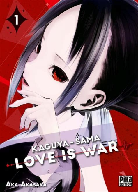 Love Edition Tome 1 A M Ma Next Rom