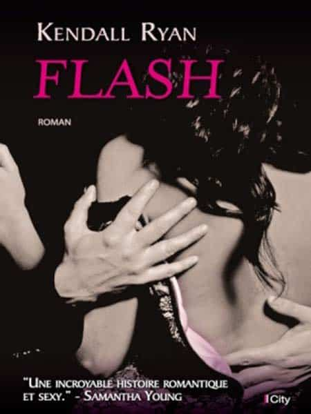 Love by design – t01 – flash (2015)