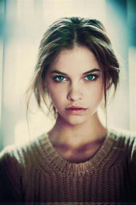 Lovefully London Thrills Tome 1