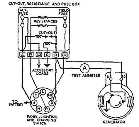 lucas 6 volt regulator wiring diagram : help online  nawal.bmafb.radionaylamp.com  nawal.bmafb.radionaylamp.com