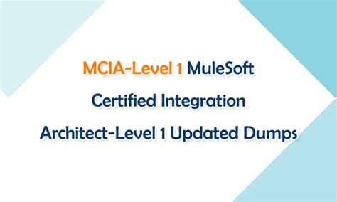 MCIA-Level-1 Online Test
