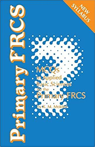 MCQs in Applied Basic Science for Medical Students: v. 2