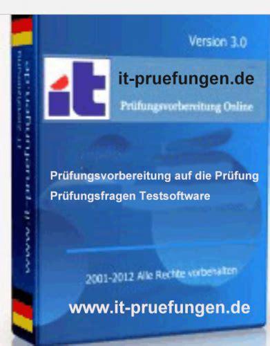 MD-101 Deutsch Prüfungsfragen