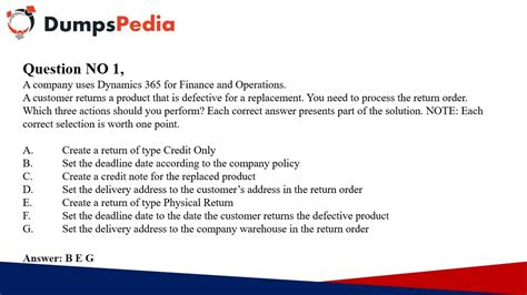 MD-1220 Certified Questions