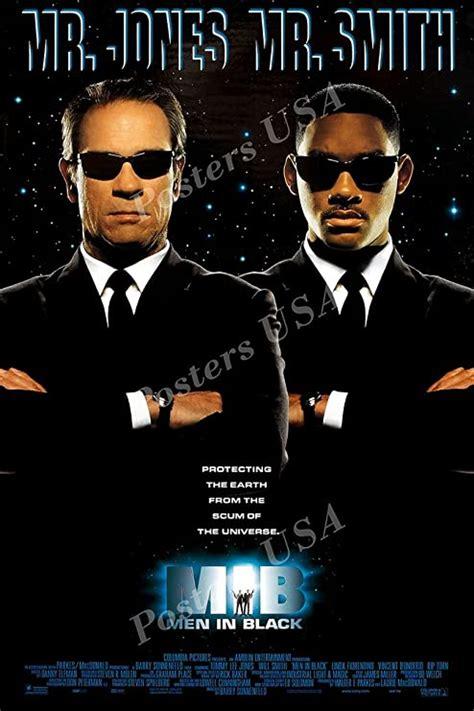 MIB. Men in black, le livre du film