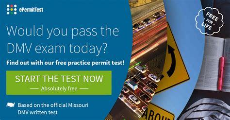 MO-400 Latest Mock Test