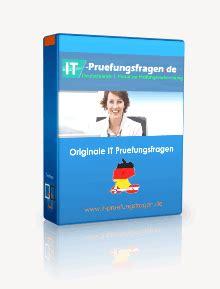 MS-101-Deutsch Deutsch Prüfungsfragen