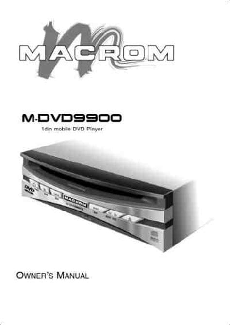 Audison Haut-parleur 165 mm compo Boxe Pour Smart Fortwo 07-14 Front