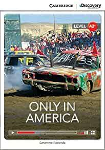 Madagascar Low Intermediate Book With Online Access Cambridge Discovery Interactive Readers By Kocienda Genevieve 2014 Paperback