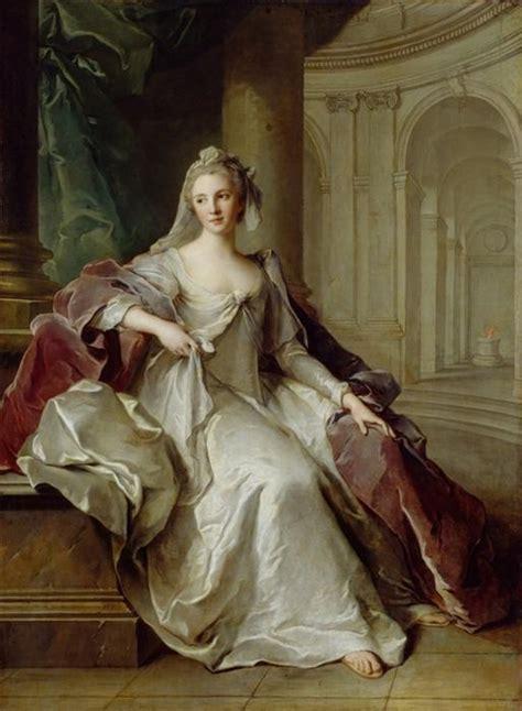 Madame F Henriette