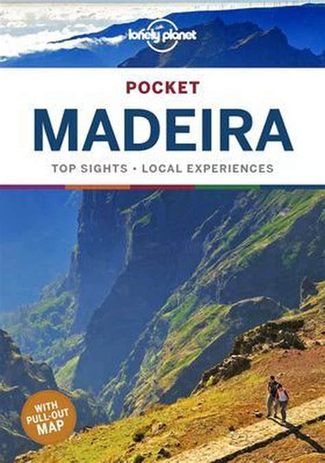 Madeira Guide Lonely Planet