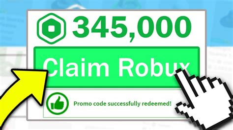 The Five Things You Need To Know About Make Robux Free Robux Promo Codes