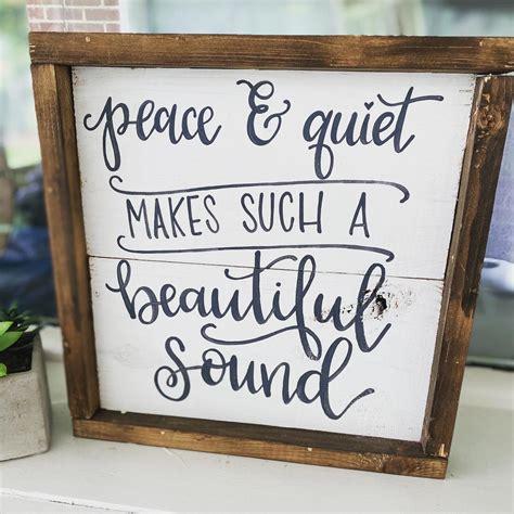 Make A Beautiful Sound