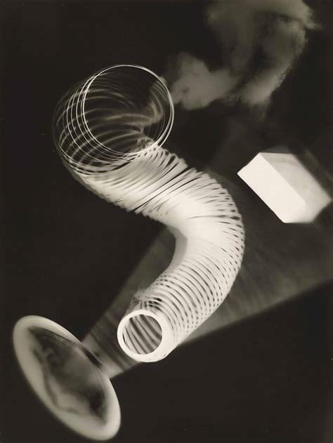 Man Ray Rayographies