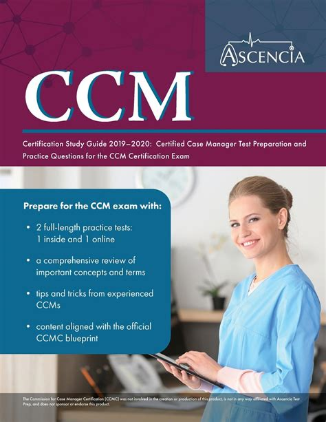 Manager License Study Guide