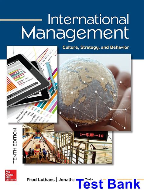 Managerial Economics And Business Strategy 7e Solutions Manual