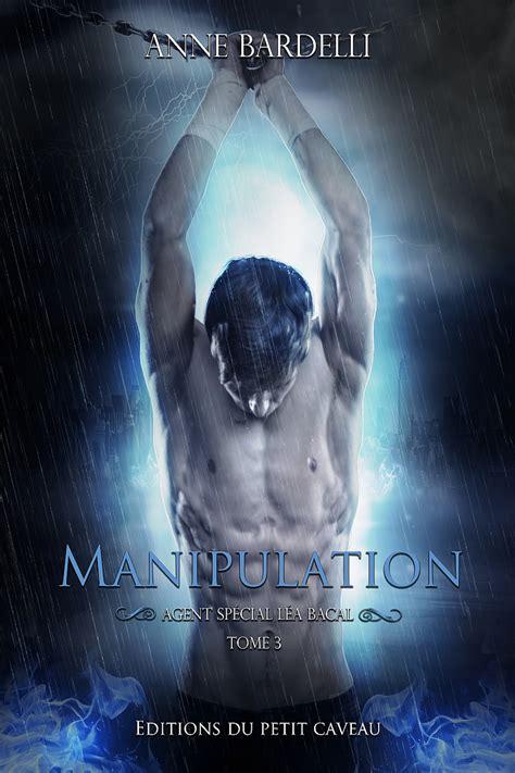 Manipulation Lea Bacal T3