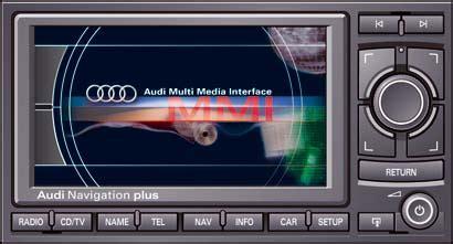 Manual Audi Navigation System Torrent