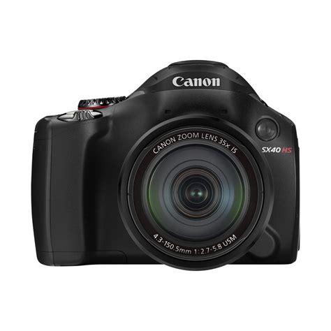 Manual Canon Sx40 Portugues
