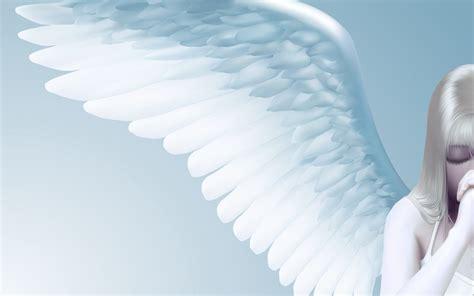Manual De Alas De Angel