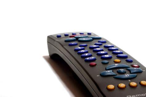 Manual De Usuario Tv Recco
