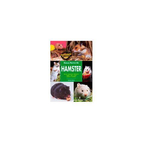 Manual Del Hamster