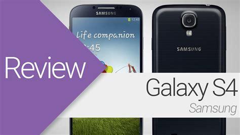 Manual Del Usuario Samsung Galaxy S4 En Espanol