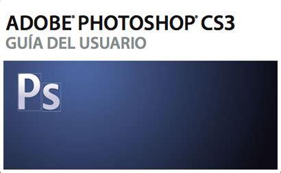 Manual Do Adobe Photoshop Cs3