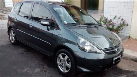 Manual Do Honda Fit 2008 Em Portugues