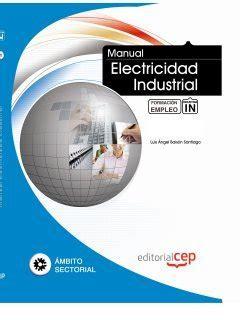 Manual Electronica Digital I Formacion Para El Empleo Coleccion 1394