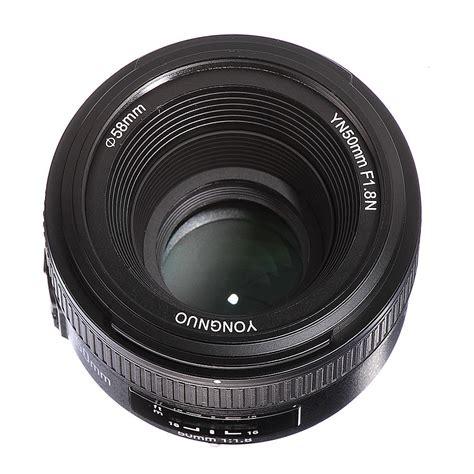 Manual Focus Lenses For Nikon D800