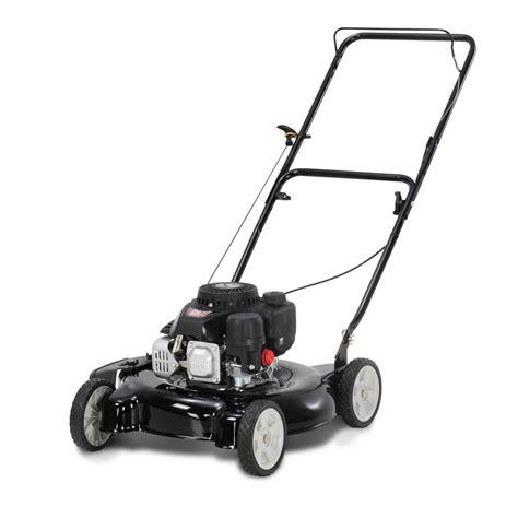 Manual For 139cc Honda