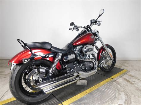 Manual For 2016 Hd Wide Glide